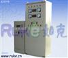 自耦式控制箱水处理设备控制柜