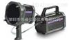 PS135高强度紫外灯/PS135紫外线灯