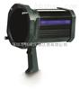 兰宝 BigBeam 紫外 Led 电池型紫外线灯