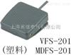VFS-201VFS-201脚踏开关