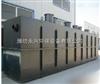 YX-50遼寧二氧化氯發生器醫院污水處理設備加藥裝置