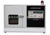 YN-S-128安全鞋耐电压试验机
