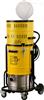 防爆吸尘器AKS180 Z22 T