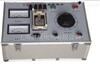 XC/TC試驗變壓器控制台
