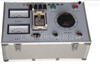 XC/TC试验变压器控制台