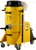 AKS220 Z22电动防爆吸尘器