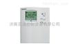 RDF410.21西门子温控器RDF410.21,西门子温度控制器,风机盘管温度控制器