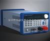 FT6306A电子负载仪