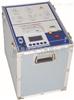 SX-9000C-异频介损全自动测试仪