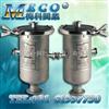 CS10卫生级汽水分离器