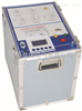 抗干扰介质测试仪JSY03