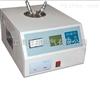 SXJS-ESXJS-E变压器油介损测试仪