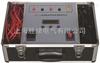 直流电阻速测仪SB2230-1