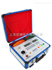 变压器直流电阻测试仪GZY型