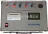 ZZ-5A(5A)直流电阻快速测试仪