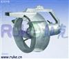 QJB-W回流泵污水处理回流泵