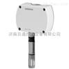 QFA3160西门子室内温湿度传感器QFA3160 QFA31701
