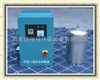 内置式水箱自洁消毒器 四川巴中水箱自洁消毒器