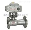 Q941M-16/25C/P/R电动高温球阀