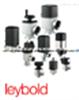 莱宝ISO-KF阀/Leybold上海经销