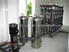 水石家庄矿泉水设备厂家