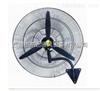 JF系列工业电风扇九洲工业风扇