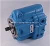 泵-不二越VDR系列叶片泵