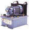 NSP系列-NACHI变量液压泵站