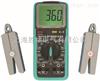 SMG2000E数字式双钳相位表价格