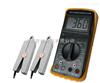 SMG2000ESMG2000B低压伏安相位检测表