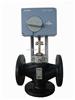 DN15--250西门子电动调节阀 西门子电动温控阀 西门子温控阀