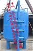 石家庄纤维球过滤器,大庆、黑河、鸡东纤维球过滤器供应商,纤维球过滤器特点应用