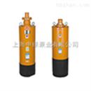 QXN型内装式工程潜水泵