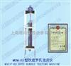 MBM-RI型罗氏泡沫仪,生产MBM-RI型改进型罗氏泡沫仪