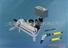 SHJ-30混凝土强度检测仪/多功能强度检测仪(煤矿用)