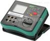 DY5103(配外接电源)数字式绝缘电阻多功能测试仪