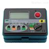 DY30-3型数字式绝缘电阻测试仪