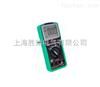 DY2201C多功能数字汽车检修万用表