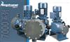 7000系列海王星計量泵7000系列