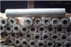 硅酸铝管价格