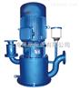 WFB系列立式无泄漏自吸泵