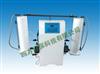 SCD二氧化氯发生器