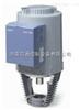 SKC62西门子电动执行器SKC62
