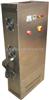 石家庄水箱自洁器
