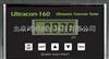 Ultra-160混凝土超声波测试仪(产地:韩国)