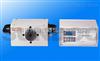 ST-500扭矩测量仪,ST-500扭力测试仪