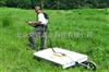X3M雷达系统/雷达监测系统