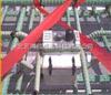 ECI-1埋入式钢筋混凝土的腐蚀检测系统