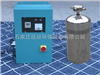 内置式水箱自洁消毒器 水箱自洁消毒器