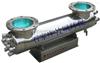 自动清洗紫外线消毒器、清洗型紫外线消毒器、紫外线消毒器